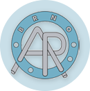 arbrno-logo