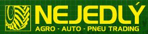 nejedlý-logo